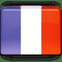 French flag translation agency