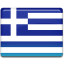 Greek flag translation agency