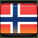 Norwegian flag translation agency
