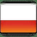 Polish flag translation agency