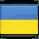 ukrainu karofs