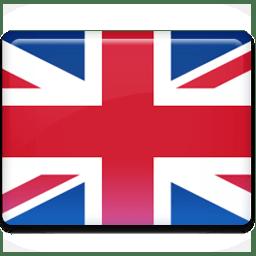 anglu karogs