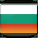 Bulgarian flag translation agency