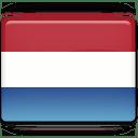 dutch flag translation agency
