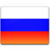 Russian flag translation agency