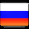 krievu valoda