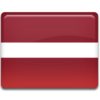 Latvian flag translation agency