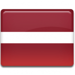 Latvian flag translation agency