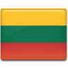 Lithuanian flag translation agency