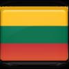 lietuviesu valoda