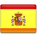 Spanish flag translation agency