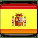 Spanish flag translation agency