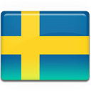 Swedish flag translation agency