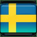 Swedish flag translation agency