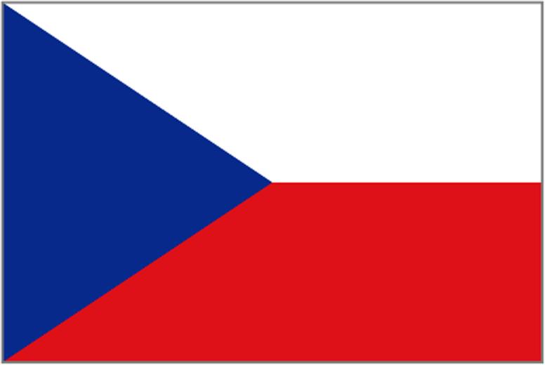 cehu valodas flags tulkojumi
