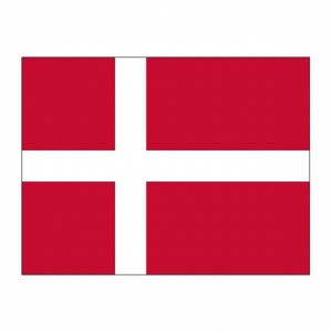 danu flags tulkojumi