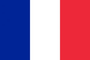 franču valoda