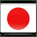Japanese flag-translation agency