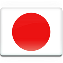 японский флаг-бюро переводов