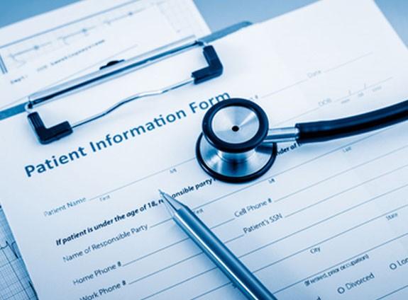 medical translation littera