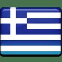 греческий-язык