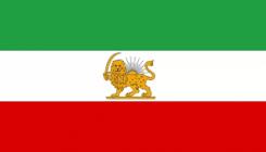 persiešu valoda