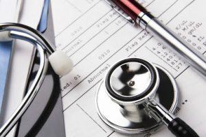 mediciniskie tulkojumi
