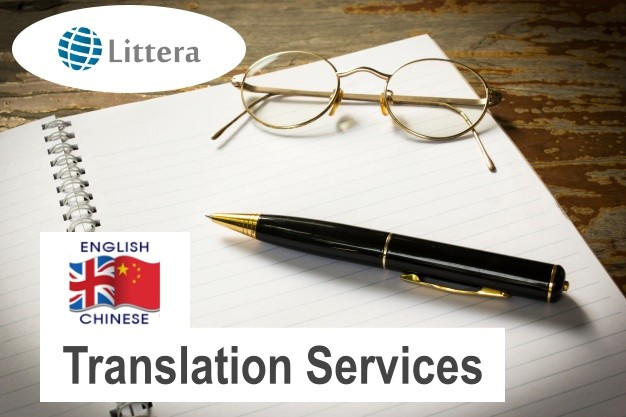 Chinese-translation-services