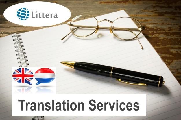 Dutch-translation-services
