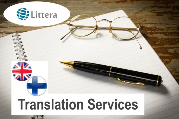 Finnish-translation-services