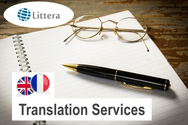 French-translation-services.