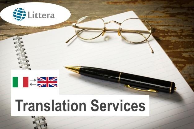 Italian-Translation-Services
