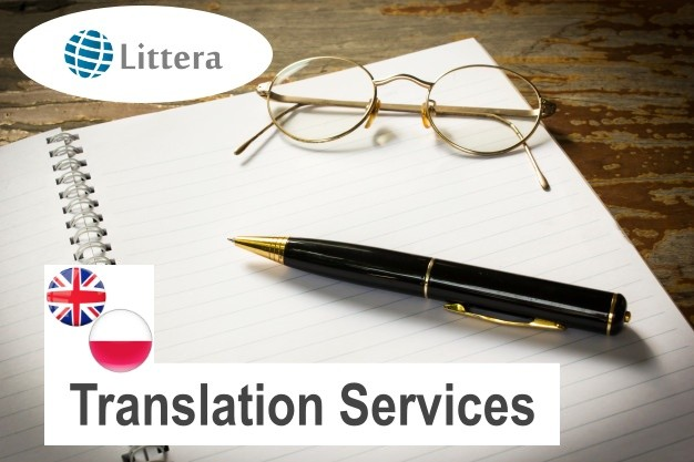 Polish-translation-services