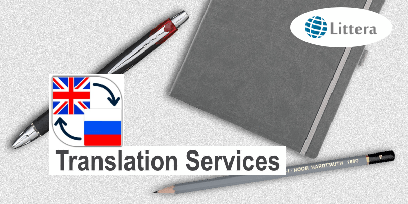 Russian-translation-services