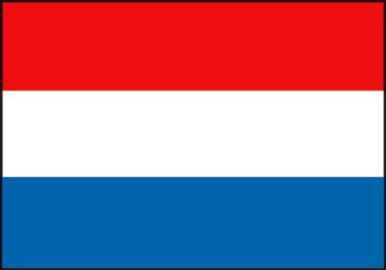 holandiesu-flags-littera-tulkojumi