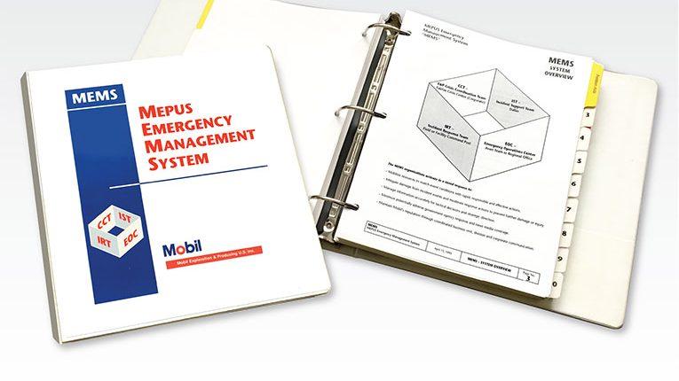 technical manual translation