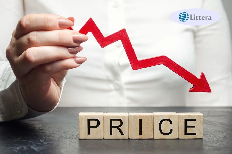 Translation-price