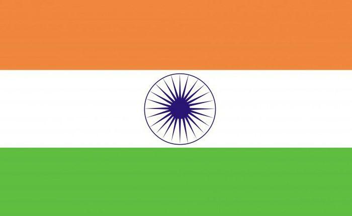 Hindi valoda