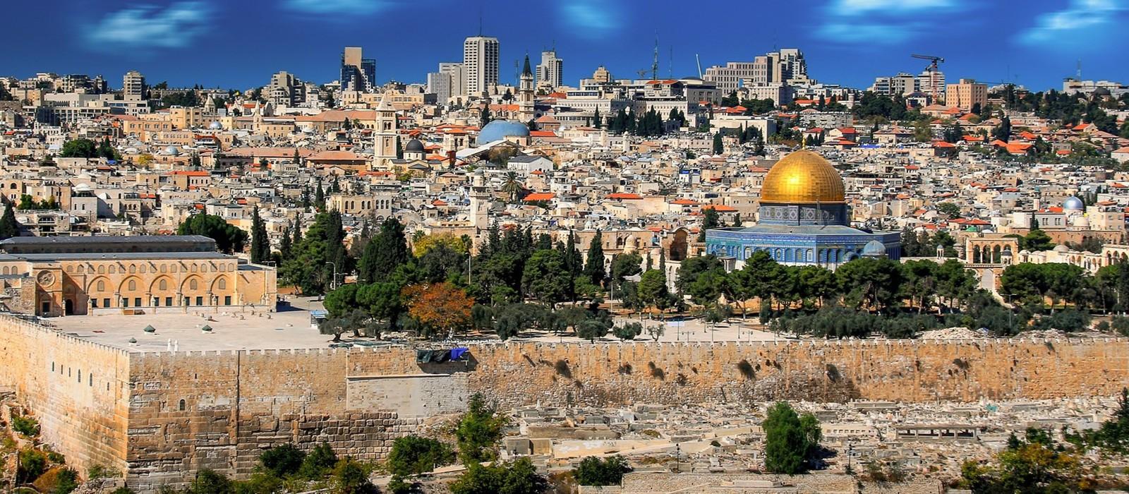 переводы на иврит
