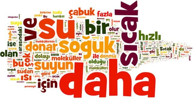 turku valoda