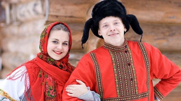 krievi