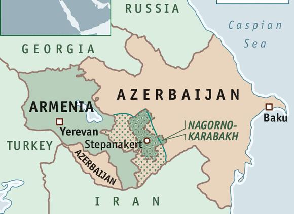 armenijas-karte