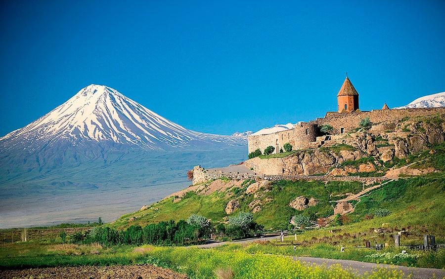 armenu-valoda-littera