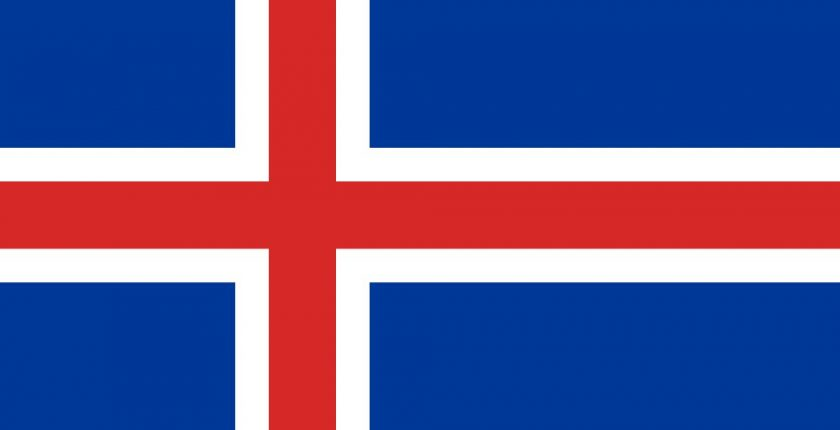 Islandiešu tulkojumi