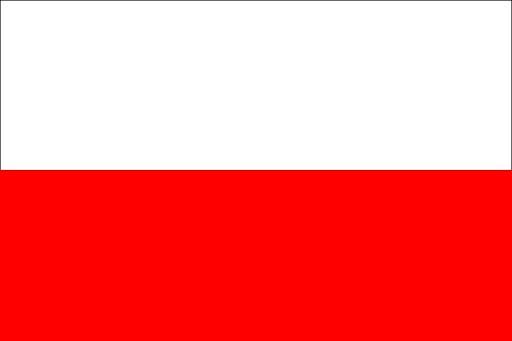 Polish-flag