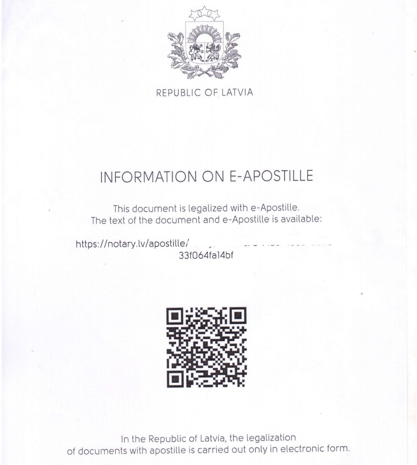 Apostille-in-Lithuania-pavyzdys