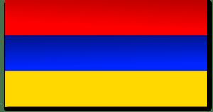 armenijas-karogs