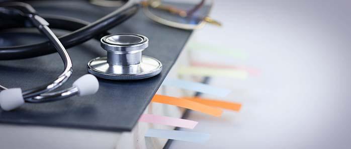 medical-document-translation-services