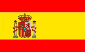 spanijas-karogs