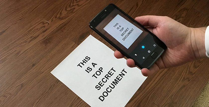 dokumentu-skenesana-ar-telefonu